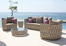 skyline design outdoor furniture. strips sofa living skyline design outdoor furniture