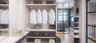 Praktische Ideen Für Ihr Ankleidezimmer Zuhause Bei Sam