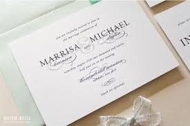 invitation goofs what did you do or not do? weddings, planning Wedding Invitation Wording For Formal Dress it is typically on the invitation itself and can say formal attire requested, semi formal, casual, etc here are some examples formal wedding invitation wording dress code