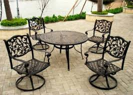 outdoor furniture at home depot imposing photos concept patio interesting lawn dining 800x570