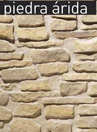 Hot How To Install Stone Veneer Panels Exterior Cool Panel Design - Exterior stone cladding panels