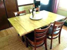 full size of unfinished dining room chairs canada wooden table round chair tables splendid unfi amazing