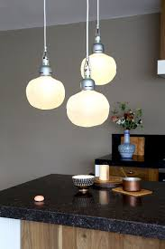 delights lighting. Beautiful Booo Lights When Switched On In The Kitchen Delights Lighting S
