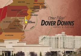 Dover Downs Hotel Casino Dover Updated 2019 Prices