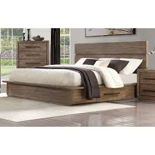 Shop Platform Beds | Furniture Store | RC Willey