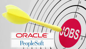 current open jobs for peoplesoft consultants peoplesoft technical