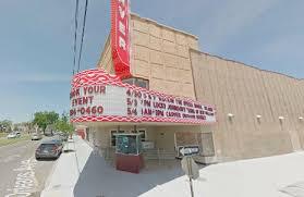 Carver Theater In New Orleans La Cinema Treasures