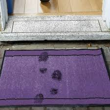 magic carpet large