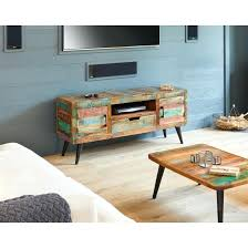 wood tv cabinet reclaimed wood cabinet dark wood tv cabinet with glass doors