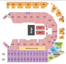 Ppl Center Tickets With No Fees At Ticket Club