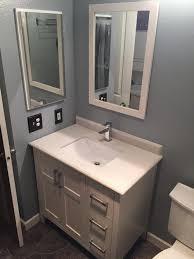 bathroom remodel seattle. Modren Seattle Bathroom Remodel Seattle WA On Seattle O