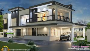 design indian bungalow of ultra modern home plans beautiful post