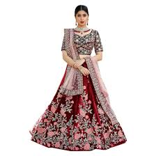 Skirt Top Stitching Designs Amazon Com Festival Offer Bridal Indian Wedding Designer