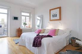 swedish bedroom furniture. Collect This Idea Inside Swedish Bedroom Furniture