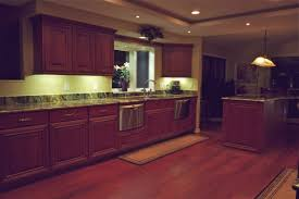 above cabinet lighting. Above Cabinet Lighting. Kitchen Lighting : Led Counter Lights .