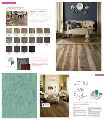 Quick Step Design Guide 2014 +12 Photos Interior design styles
