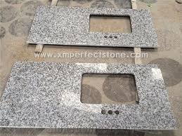 best quality g439 granite countertops est granite countertops chinese grey granite counter tops kitchen countertop options bathroom granite