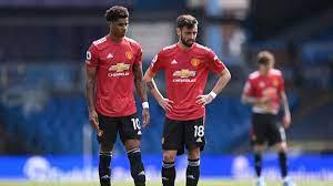 Kurz vor Saisonstart in der Premier League: Manchester United meldet  mehrere positive Corona-Tests - Eurosport