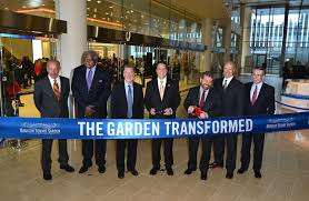 madison square garden why billionaire dolan might ease his grip bloomberg
