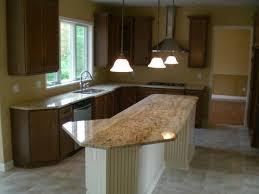custom kitchen 3