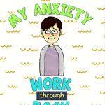 Priscilla Hicks (pihicks) on Pinterest