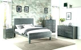 Light Wood Bedroom Sets Grey Set Luxury Furniture – newsscout