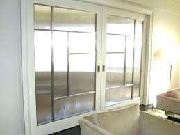 frosted pocket door frosted glass door invaluable glass doors glass pocket doors sizes of sliding glass pocket doors frosted glass door frosted glass