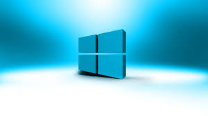 Windows 10 Desktop Wallpapers (80+ ...