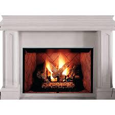 superior fireplace er assembly fak 1500 parts installation manuals