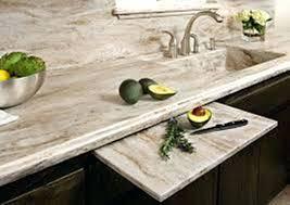 sanding corian countertop sanding corian countertop repair sanding corian countertop
