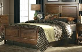 reclaimed wood king bed wood king bed frame image of the solid wood king bed reclaimed