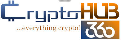 Znalezione obrazy dla zapytania cryptohub