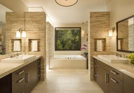 Small Picture Perfect Bathrooms Then Bathrooms Mikeharrington With in Beautiful