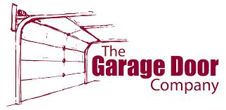 the garage door company wilmington nc