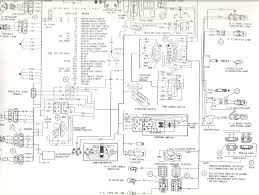 1970 mustang wiring diagram 69 chevelle wiring diagram \u2022 wiring 68 mustang ignition switch wiring at 68 Mustang Wiring Diagram