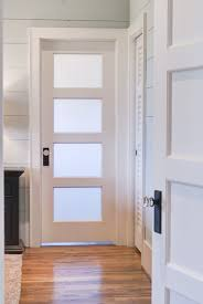 craftsman double front doors. French Closet Doors Lowes. Lowes Solid Core Door Double Prehung Interior Menards Craftsman Front