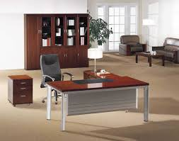 Modern Cubicle Home Office Modern Office Cubicle Design Modern New 2017 Design