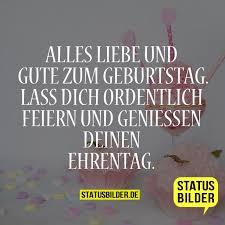 Geburtstag Status Sprüche Für Facebook Whatsapp Und Co
