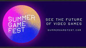 Summer Game Fest Kickoff Live: Start time, how to watch online and what to  expect - CNET