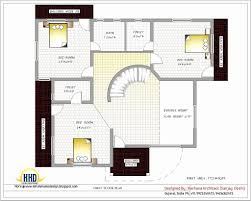 30 best of free house plan design india