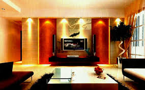 living room design photos gallery. Tv Wall Unit Designs For Living Room In Home Interior Design Gallery And Cabinet Wonderful Units Photos E