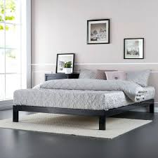 Bed Frames Near Me Bed Frames For Sale Near Me Design Bed Frames For ...