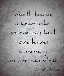 Love Vs Death For The Spirit Pinterest Quotes Sayings And Adorable Quotes About Death And Love