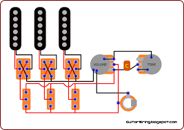 the guitar wiring blog diagrams and tips the brian s guitar you can some schematic of this thing easily by searching online here i would like to present my modification of the brian s wiring