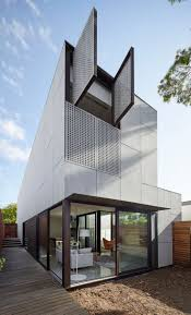 Small Picture 1339 best Exterior Architecture images on Pinterest Architecture