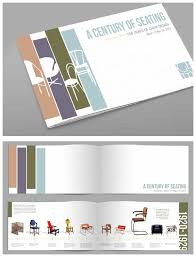 coffee table books layout brochure layout examples 55 inspiring designs to draw