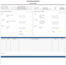 Microsoft Excel Checkbook Template Excel Check Register Btcbeez Club