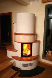 Schwedenofen Kachelofen Buller Ofen Kamin Und Ofenbau