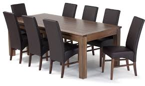 Kitchen  Cool Small Rectangular Table Rectangle Dining Room Dining Room Table