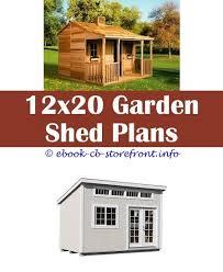 storage shed plans 8 x 4 home depot diy